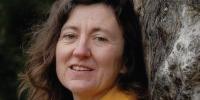 Muriel Combes